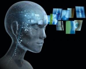 conscious-machine_cp3hb_2263-300x241