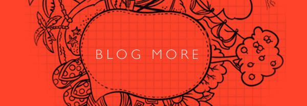 blog-more