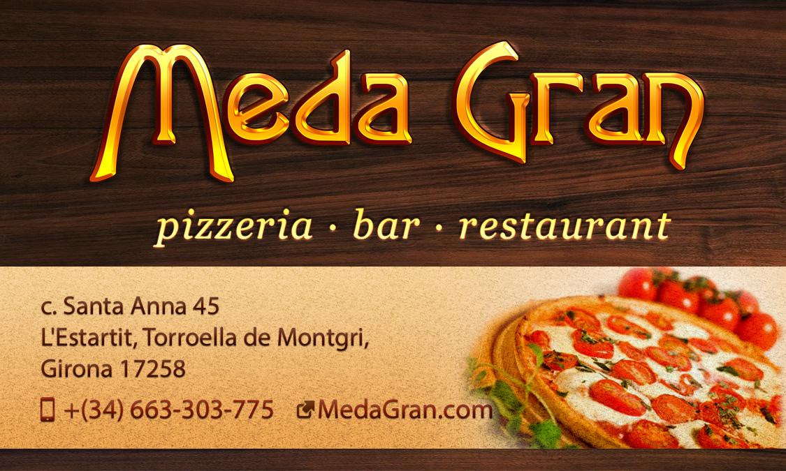 MedaGran-BusinessCard1