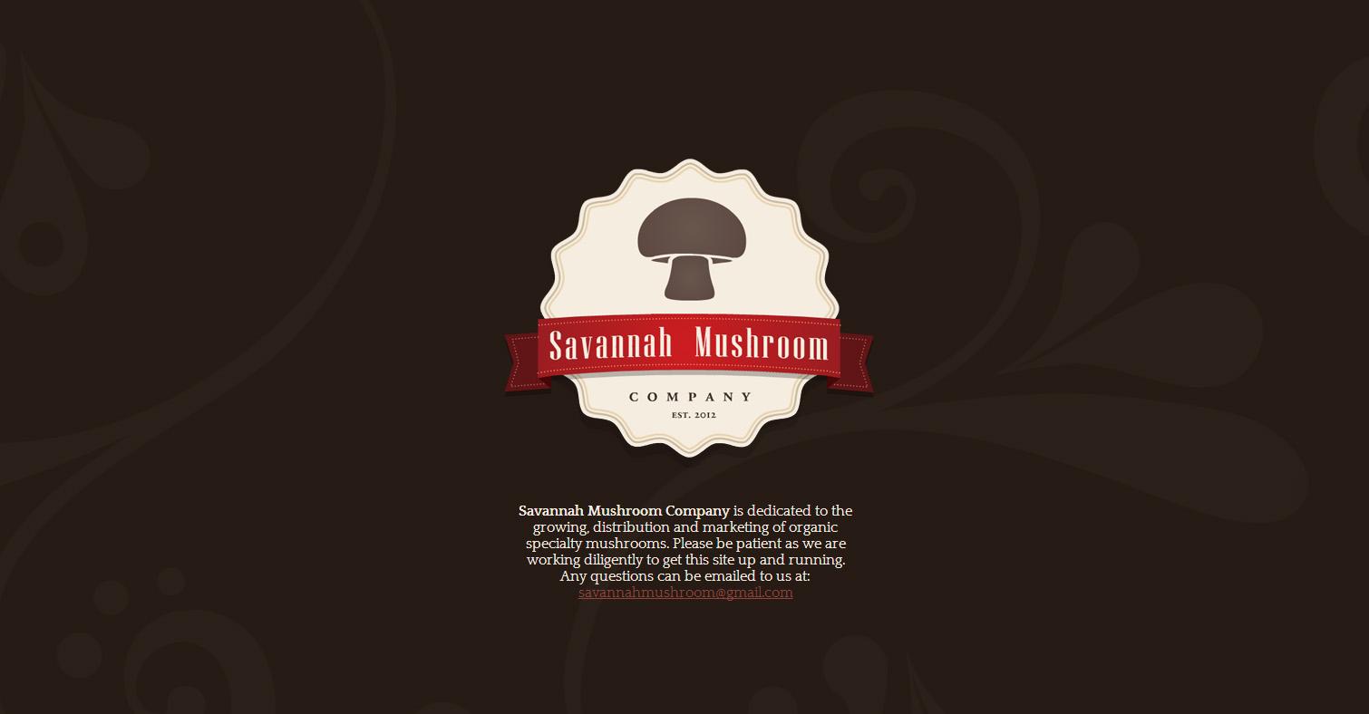 MiroHrisotv-Savannah-Mushroom